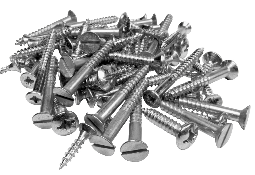 Consumable Products