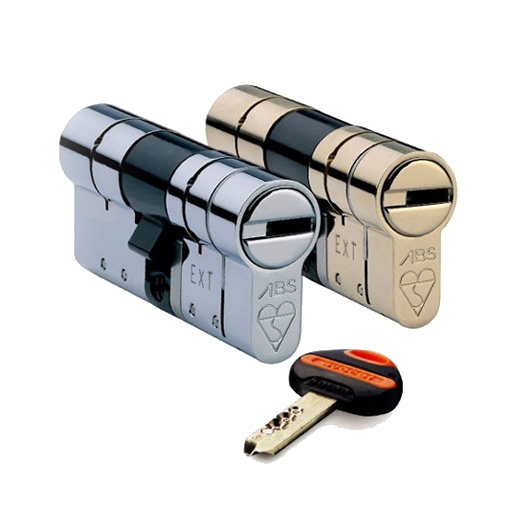 Security Products