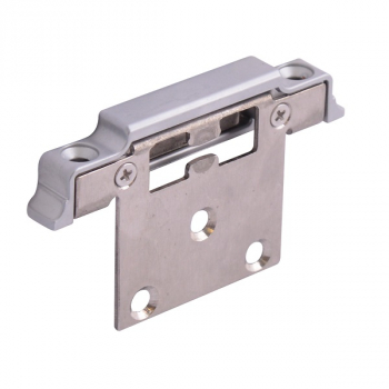Security Camlock Keep