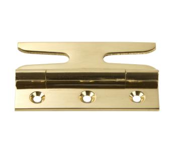 Slotted Hinge John Pickard Hardware Ltd