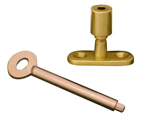 Architectural Quality Fittings/Accessories