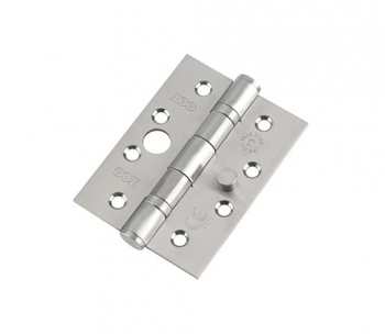 Security Door Hinge