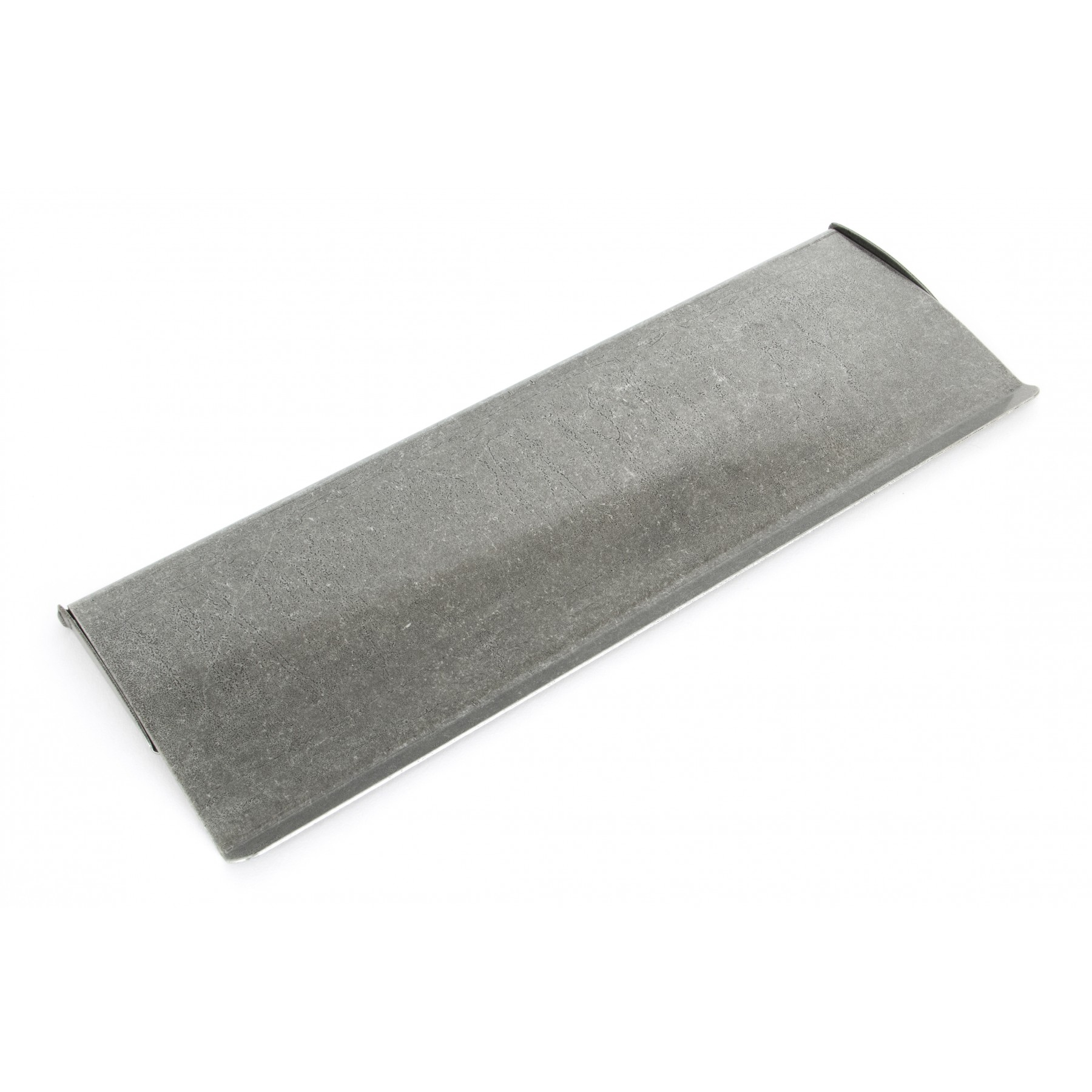 355X127MM PEWTER INNER TIDY