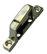 ALLIANCE 12mm BRASS Pltd KEEP (TO SUIT SS4410/SS4415)