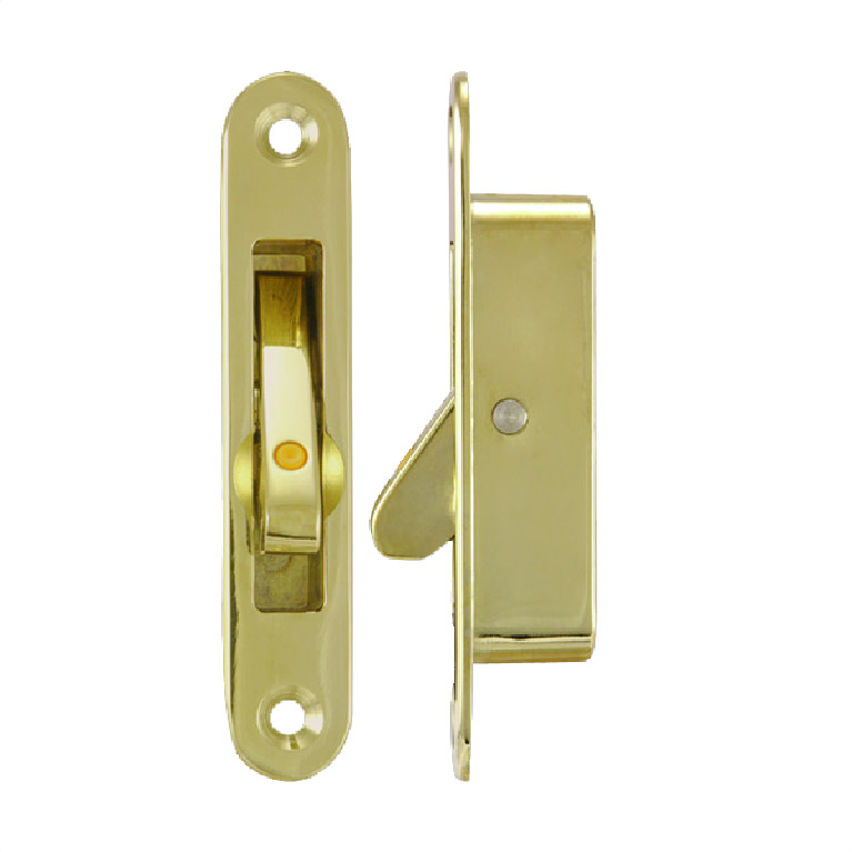 BRASS Pltd FACEFIX ANGEL LOCKS